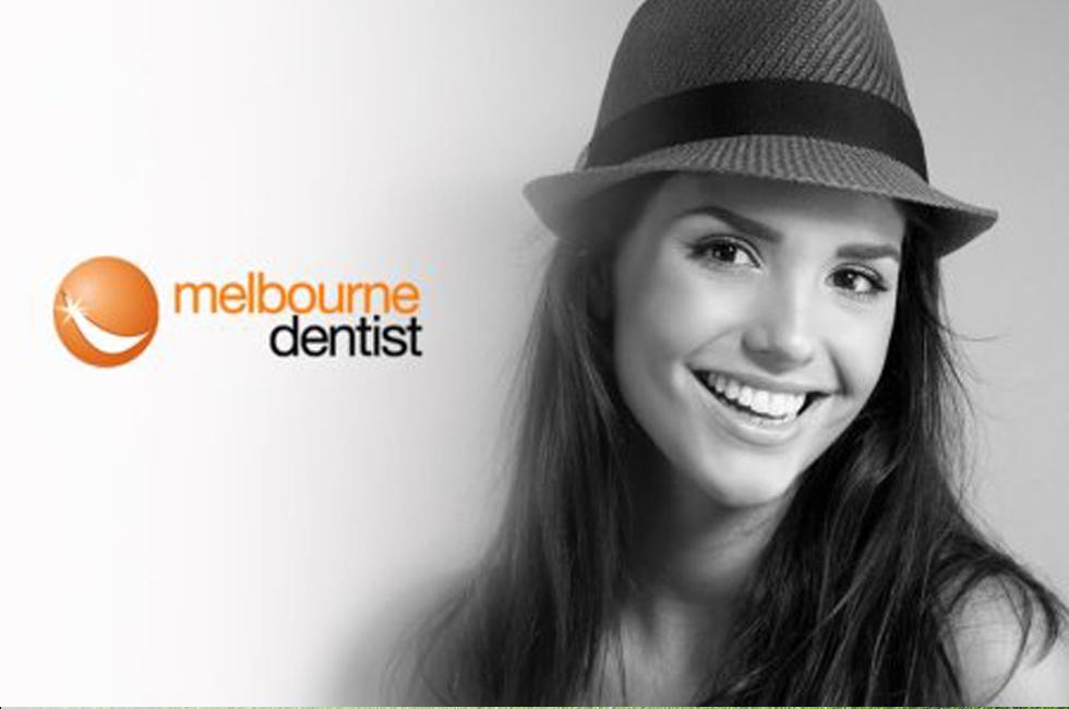 Melbourne dentist