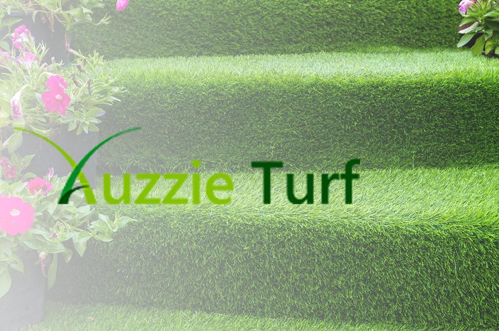 Auzzieturf