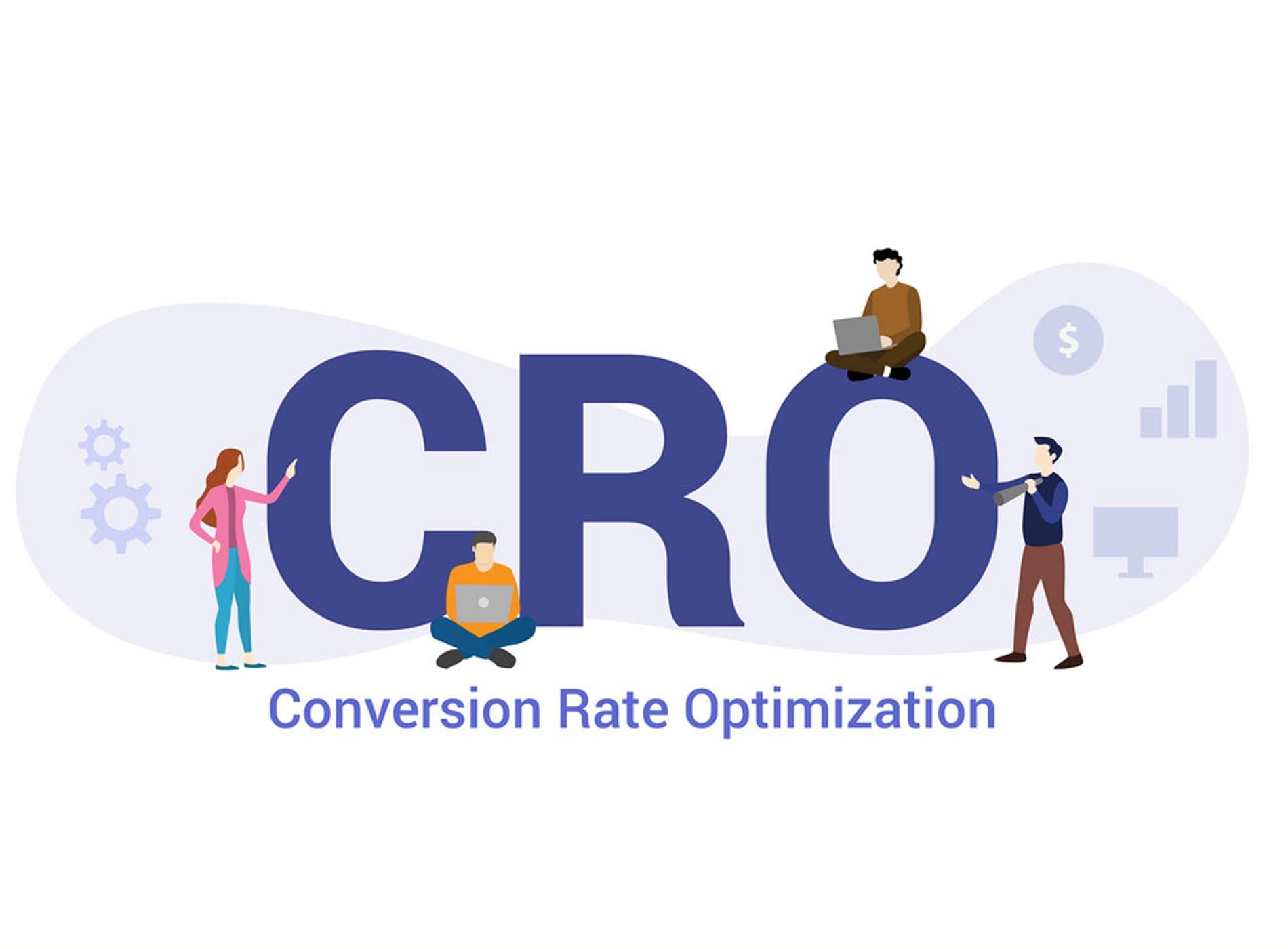 cro_1-min
