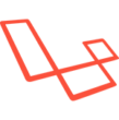 ecommerce-development-logo-01
