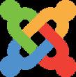 jumla-logo (1)