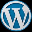 wordpress-logo (1)