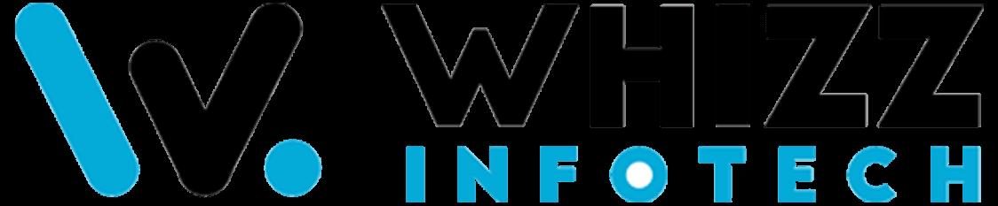 whizz-logo